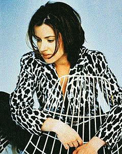 MMM Tina Arena Photo Gallery